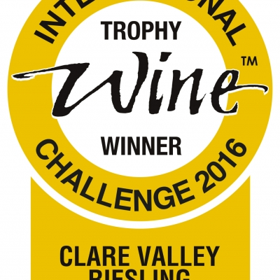 Hill River Estate wins gold at London's International Wine Challenge