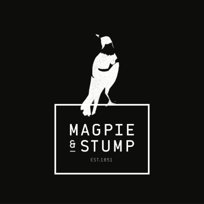 Magpie & Stump Hotel