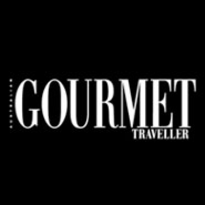 Gourmet Traveller Wine's star cellar doors from the Clare Valley