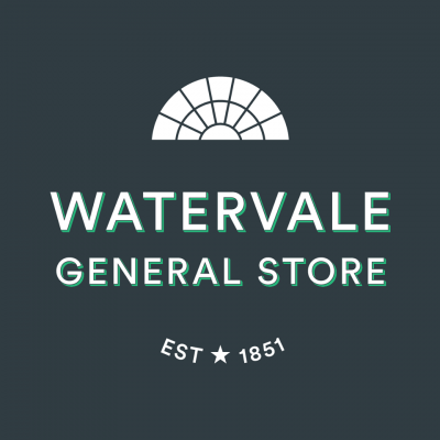Watervale General Store