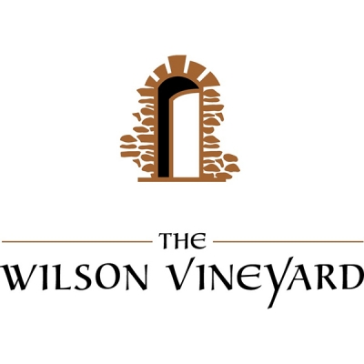 The Wilson Vineyard