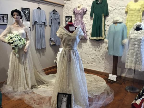 cdea8e7d5 Burra | South Australia - Clare Valley Tourism - The Official Clare ...