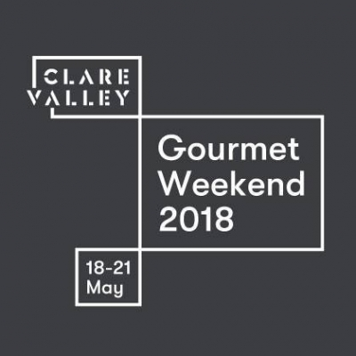 Clare Valley Gourmet Weekend