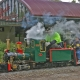 Clare Valley Model Trains