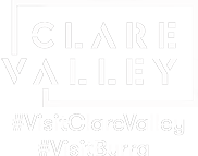 Clare Valley Logo